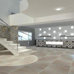 Отель Aparthotel Cabau Aquasol Испания, Пальманова - 1 отзыв об отеле, цены и фото номеров - забронировать отель Aparthotel Cabau Aquasol онлайн помещение для мероприятий
