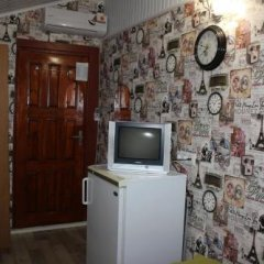 Гостиница Руслан фото 3