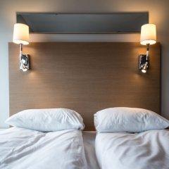 Отель P-Hotels Trondheim Норвегия, Тронхейм - отзывы, цены и фото номеров - забронировать отель P-Hotels Trondheim онлайн сейф в номере