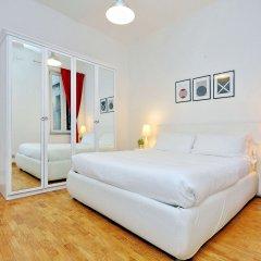 Отель Cozy Borgo - My Extra Home комната для гостей фото 4