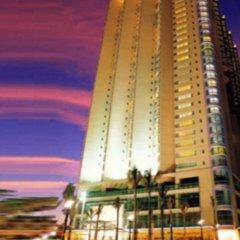 Отель Shenzhen 999 Royal Suites & Towers Китай, Шэньчжэнь - отзывы, цены и фото номеров - забронировать отель Shenzhen 999 Royal Suites & Towers онлайн городской автобус