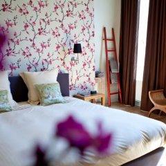 Отель B&B Huis Willaeys комната для гостей фото 5