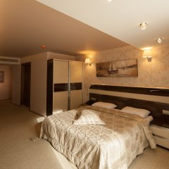 Armin Hotel Турция, Амасья - отзывы, цены и фото номеров - забронировать отель Armin Hotel онлайн сейф в номере