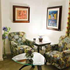 Отель Plaza San Martin Гондурас, Тегусигальпа - отзывы, цены и фото номеров - забронировать отель Plaza San Martin онлайн питание