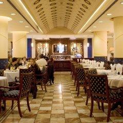 Отель Ramblas Hotel Испания, Барселона - 10 отзывов об отеле, цены и фото номеров - забронировать отель Ramblas Hotel онлайн питание