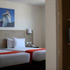 Casa Andina Standard Miraflores Centro in Lima, Peru from 62$, photos, reviews - zenhotels.com photo 2
