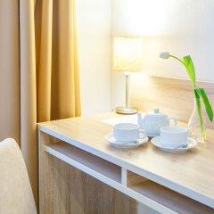 Tulip Inn Sofrino Park Hotel удобства в номере