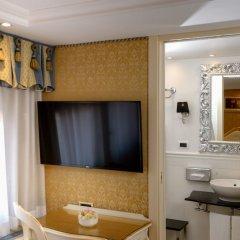 Hotel Olimpia Venice, BW signature collection Венеция фото 13