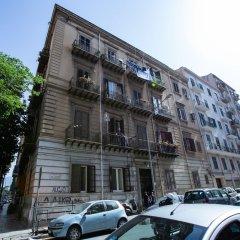Отель B&B Mediterraneo Италия, Палермо - отзывы, цены и фото номеров - забронировать отель B&B Mediterraneo онлайн фото 15