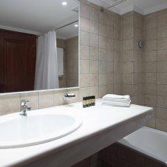 Mitsis La Vita Beach Hotel ванная