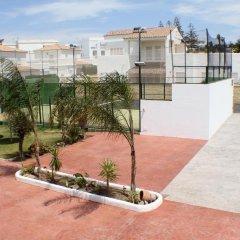 Отель Apartamentos la Palmera Испания, Кониль-де-ла-Фронтера - отзывы, цены и фото номеров - забронировать отель Apartamentos la Palmera онлайн фото 9