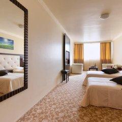 Отель Chiirite Болгария, Брестник - отзывы, цены и фото номеров - забронировать отель Chiirite онлайн комната для гостей фото 4