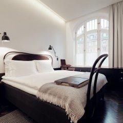 Отель Miss Clara by Nobis комната для гостей фото 3