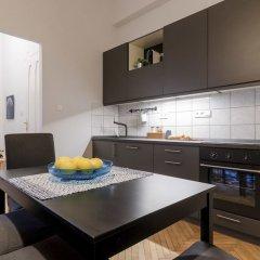 Апартаменты Oregano Apartment в номере фото 2