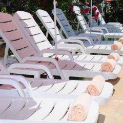 Elysium Otel Marmaris Турция, Мармарис - отзывы, цены и фото номеров - забронировать отель Elysium Otel Marmaris онлайн пляж фото 2