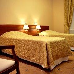 Гостиница Меридиан в Саранске 2 отзыва об отеле, цены и фото номеров - забронировать гостиницу Меридиан онлайн Саранск комната для гостей фото 2
