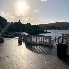Отель On Vacation Blue Cove All Inclusive Колумбия, Сан-Андрес - отзывы, цены и фото номеров - забронировать отель On Vacation Blue Cove All Inclusive онлайн фото 15