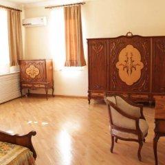 Отель Private Residence Villa Ереван комната для гостей фото 2