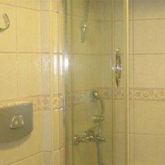 Candan Beach Hotel Мармарис ванная фото 2