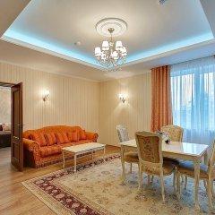 Men'k Kings Hotel 3* Стандартный номер с различными типами кроватей фото 5