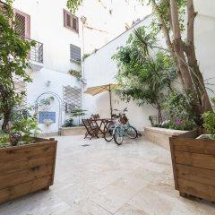 Отель B&B Garibaldi Италия, Трапани - отзывы, цены и фото номеров - забронировать отель B&B Garibaldi онлайн фото 7