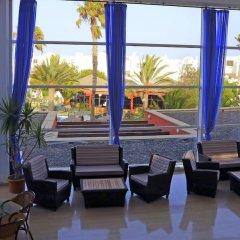 LABRANDA Hotel Golden Beach - All Inclusive фото 7