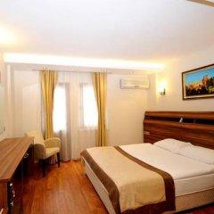 Hotel Yiltok комната для гостей фото 3
