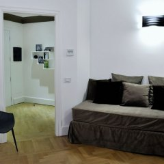 Hotel Principe di Villafranca комната для гостей фото 3