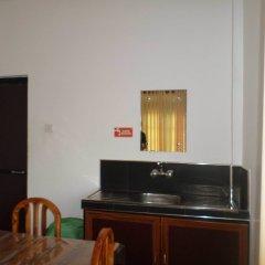 Отель Vista Rooms Dammarakkitha Road в номере фото 2