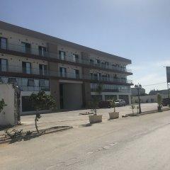 Résidence Venezia . Soukra Parc in Gammarth Beach, Tunisia from 77$, photos, reviews - zenhotels.com parking