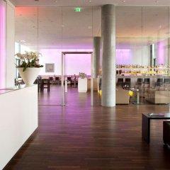 Отель INNSIDE by Meliá Düsseldorf Derendorf фото 2