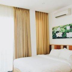 Babylon Garden – a VIE collection in Da Nang, Vietnam from 30$, photos, reviews - zenhotels.com guestroom photo 5