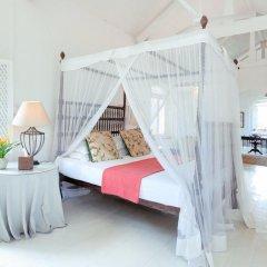 Отель The Sun House Шри-Ланка, Галле - отзывы, цены и фото номеров - забронировать отель The Sun House онлайн комната для гостей фото 2
