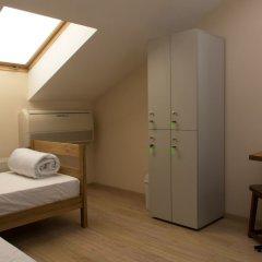 Гостиница Sky Hostel Украина, Киев - отзывы, цены и фото номеров - забронировать гостиницу Sky Hostel онлайн комната для гостей фото 5