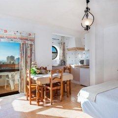 Отель Mirachoro III комната для гостей фото 3