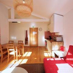 Отель Aparthotel Oporto Entreparedes Португалия, Порту - отзывы, цены и фото номеров - забронировать отель Aparthotel Oporto Entreparedes онлайн в номере фото 2
