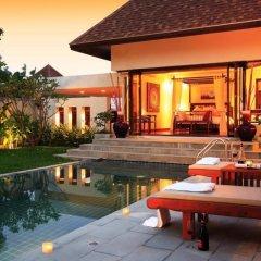 Отель Villa Suksan Nai Harn фото 3