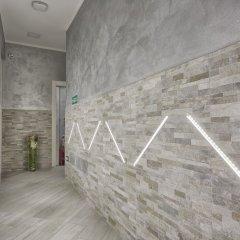 Отель Excellence Suite бассейн фото 3