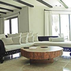 Отель Cabo Azul Resort by Diamond Resorts фото 2