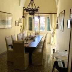 Отель Palazzo Sabella Tommasi Depandance Calimera удобства в номере фото 2