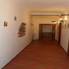 Отель Floralia Италия, Флоренция - отзывы, цены и фото номеров - забронировать отель Floralia онлайн интерьер отеля