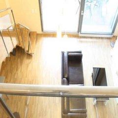 Отель Oh My Loft Valencia удобства в номере