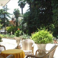 Отель Terme Villa Piave Италия, Абано-Терме - отзывы, цены и фото номеров - забронировать отель Terme Villa Piave онлайн помещение для мероприятий