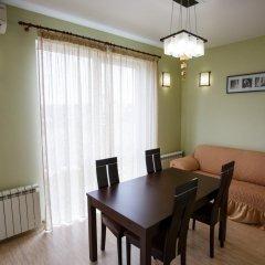 Гостиница Rivjera Apartments в Сочи отзывы, цены и фото номеров - забронировать гостиницу Rivjera Apartments онлайн комната для гостей фото 2