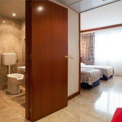 Hotel Santemar удобства в номере фото 2