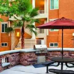 Отель WorldMark Las Vegas Tropicana США, Лас-Вегас - отзывы, цены и фото номеров - забронировать отель WorldMark Las Vegas Tropicana онлайн фото 9