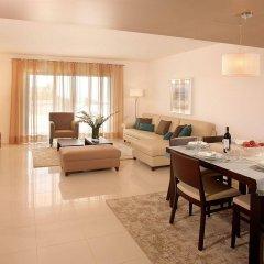 Отель Belmar Spa & Beach Resort комната для гостей фото 5