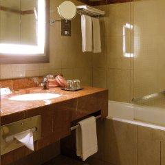 Отель Pullman Dakar Teranga ванная фото 2