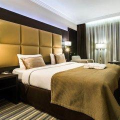 Гостиница Premier Dnister Украина, Львов - - забронировать гостиницу Premier Dnister, цены и фото номеров комната для гостей фото 5
