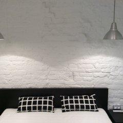 Апартаменты RentalSPb 2 Loft Studio Санкт-Петербург сейф в номере
